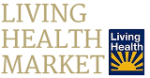 Living Health Market