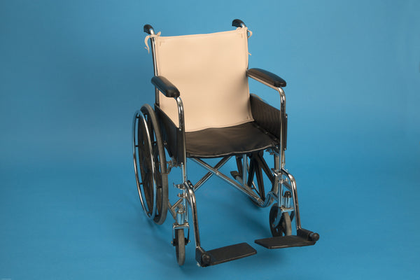 Wheel Chair Top Cushion - FP1818