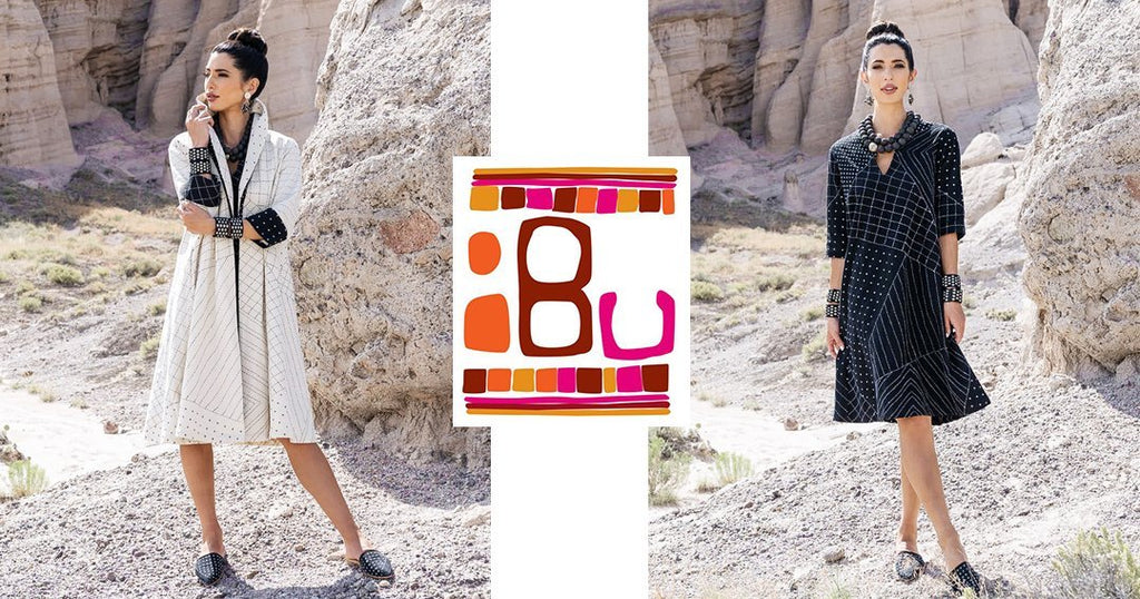 Anchal's Exclusive IBU Collaboration Revealed