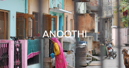 anoothi