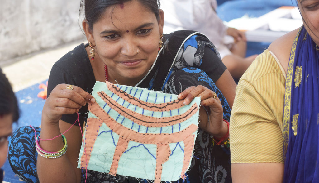 anchal_artisan_narrative_textile_2