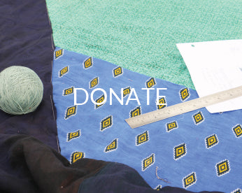anchal donate