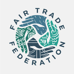 Fair Trade Federation Conference