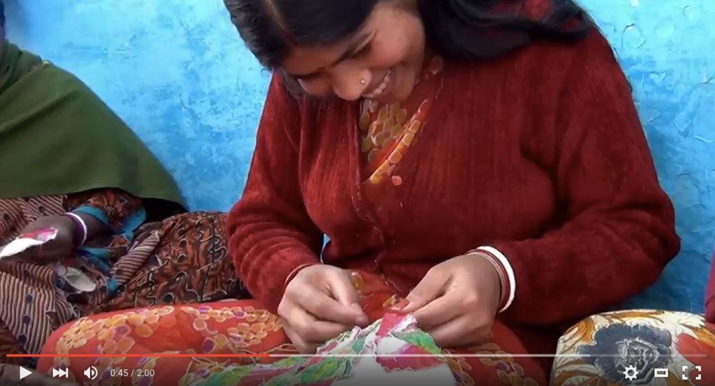 anchal new artisans india