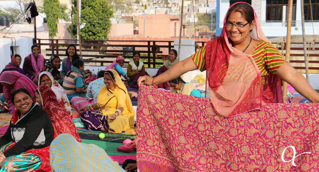 anchal india shop social enterprise