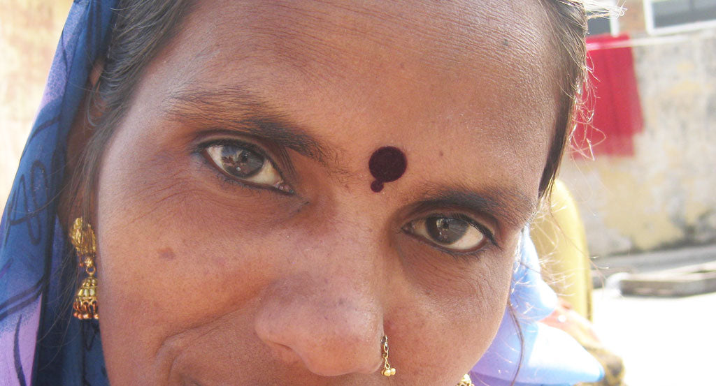 anchal india travel artisans