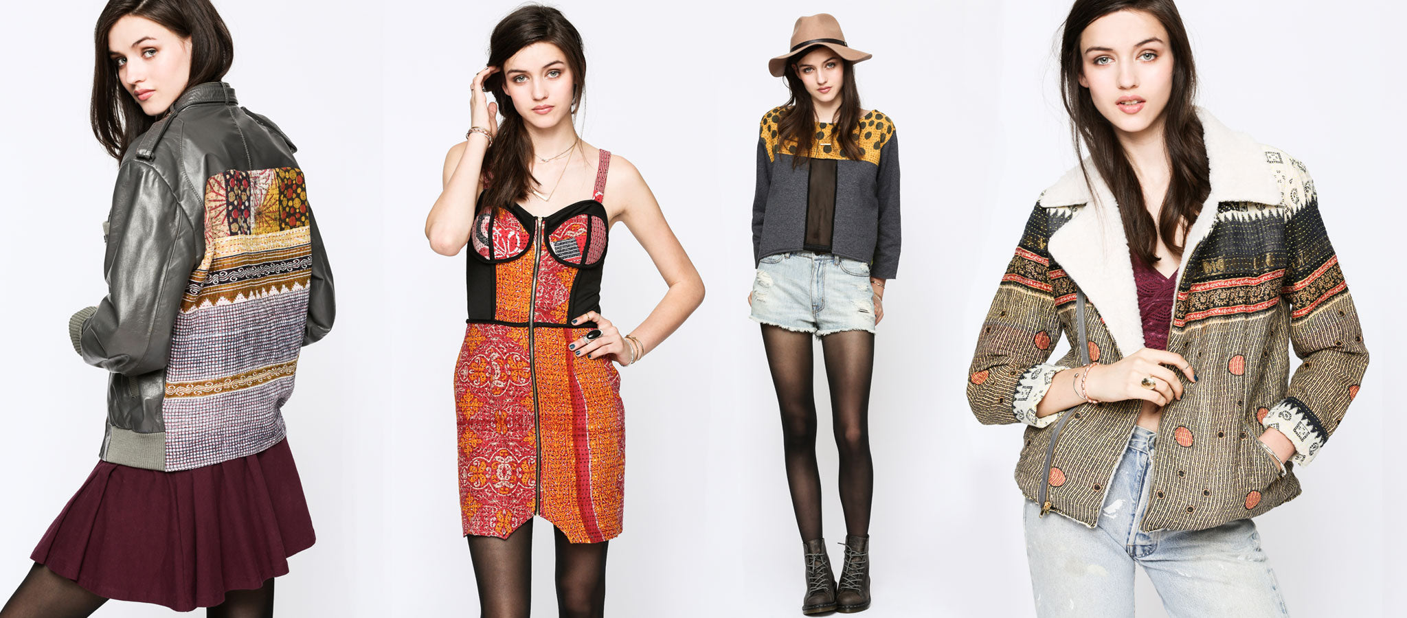 urban outfitters anchal