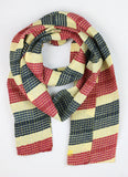 Anchal Straight Scarf