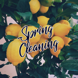 /blogs/news/spring-cleaning-home-mind-body