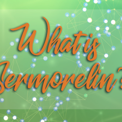 /blogs/news/what-is-sermorelin