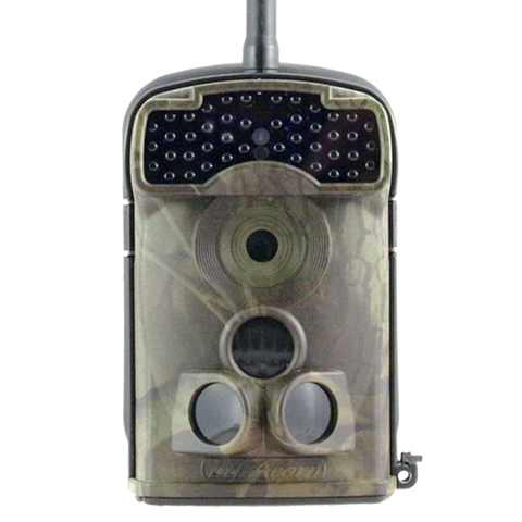 Ltl Acorn Ltl-5310MG940 MMS Cellular No-Glow Trail Camera