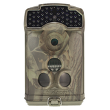 Ltl Acorn Ltl-6310WMC940 12M HD Video No-Glow Wide-Angle Trail Camera