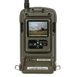 Ltl Acorn Ltl-6310MGA940 3G Cellular HD Video No-Glow Trail Camera - Advanced Model
