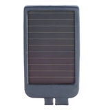 Ltl-SUN Solar Power Panel