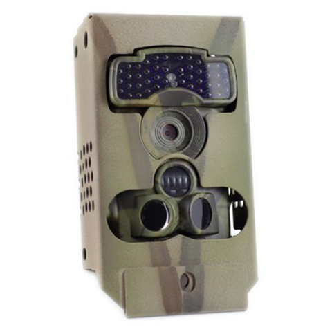 Security Box for 6310 Series Trail Camera