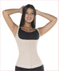 Firm compression girdle - Posture corrector - C4390