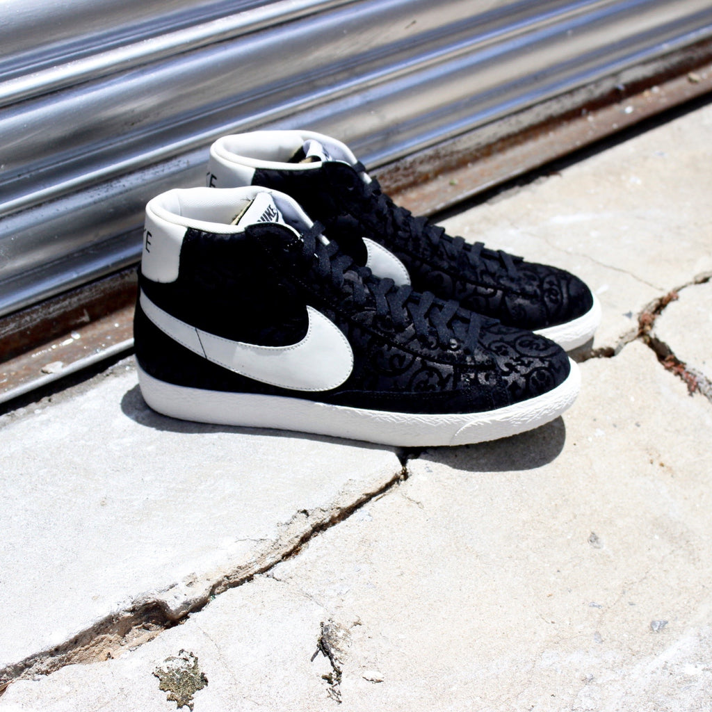 Nike Blazer Mid - Available In store
