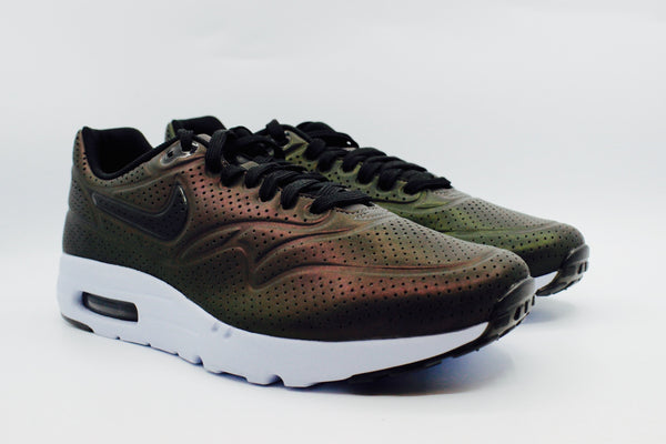 "Nike Air Max 1 Ultra Moire QS ""Iridescent Pack"""