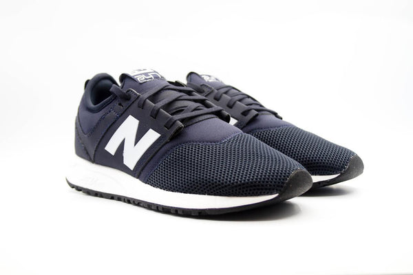 "New Balance 247 Blue ""Classic Pack"""