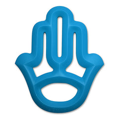 Silicone Hand Teether