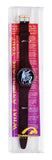 Year of the Horse novelty wrist watch Birth Years: 1930, 42, 54, 66, 78, 90, 02, 2014