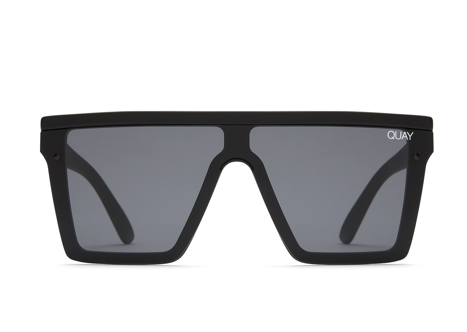 e382223428 Quay Australia HINDSIGHT Sunglasses