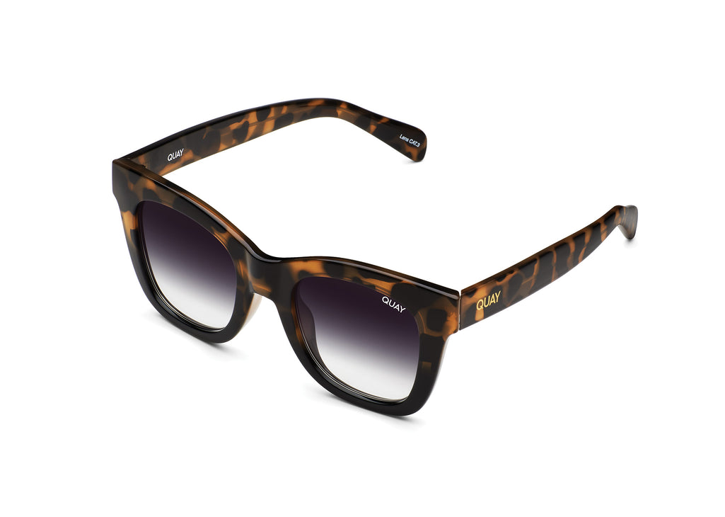 $0 GLOBAL SHIPNG NEW QUAY AFTER HOURS TORT //NAVY LENS HOT NEW STYLE