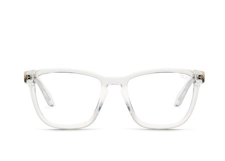 d4e2677b85c84 HARDWIRE Blue Light Prescription Glasses