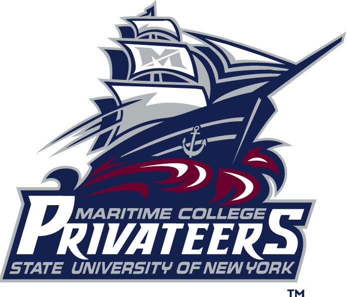 SUNY Maritime College Privateers