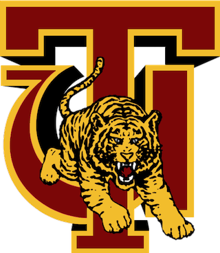 Tuskegee Golden Tigers