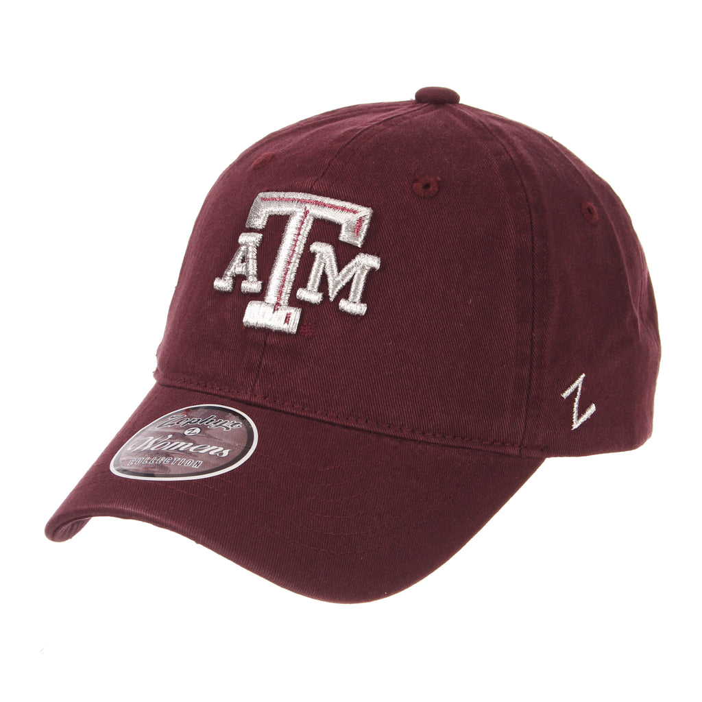 Texas A&M Girlfriend