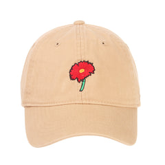 Daisy Dad Hat