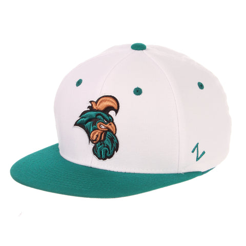 Coastal Carolina Custom Zfit