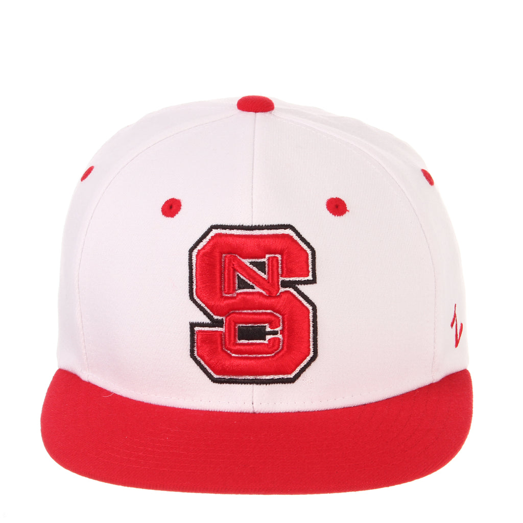 North Carolina State Custom Zfit