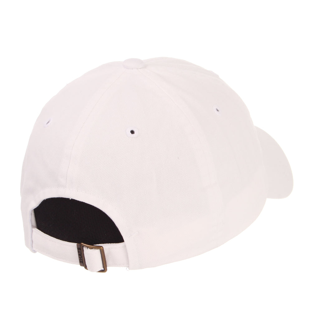 Triceratops Dad Hat