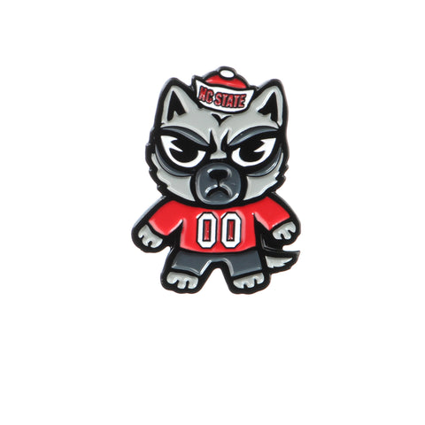 Colorado Tokyodachi Pin
