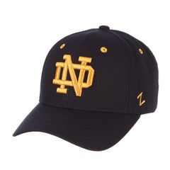 Notre Dame Competitor Snap