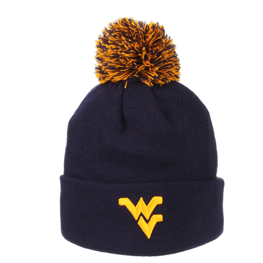 West Virginia Pom