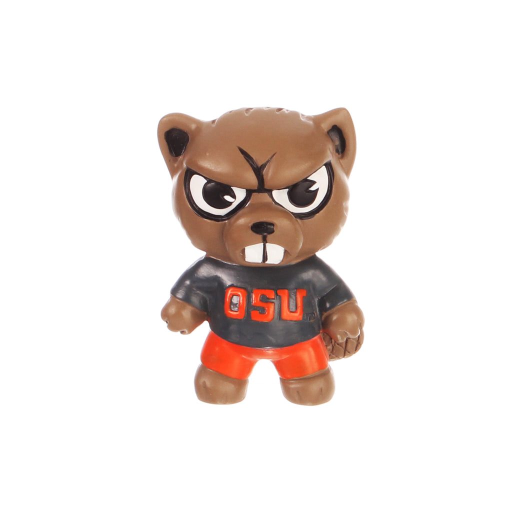 Oregon State Tokyodachi Collectible