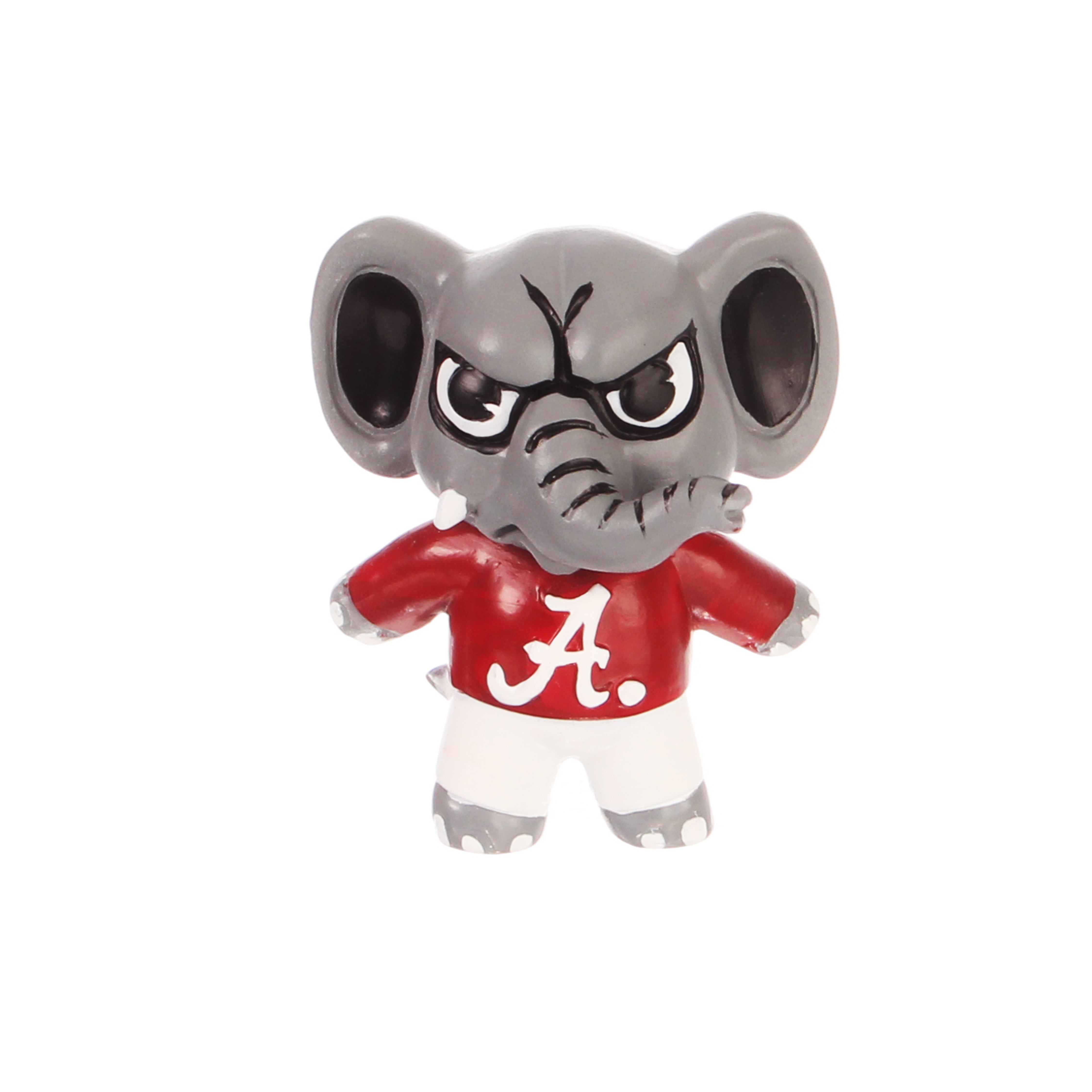 Alabama (Tuscaloosa) Tokyodachi Collectible