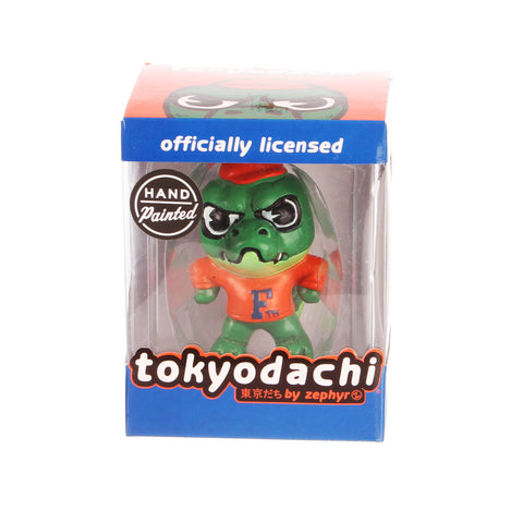 Florida Tokyodachi Collectible