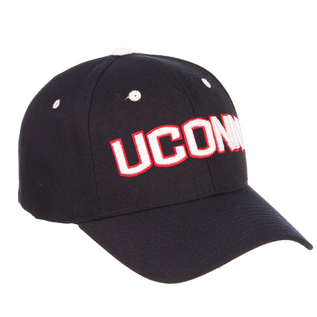 UConn Competitor Snap