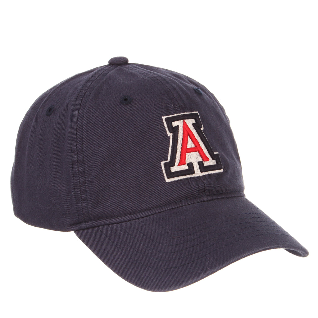 Arizona Scholarship