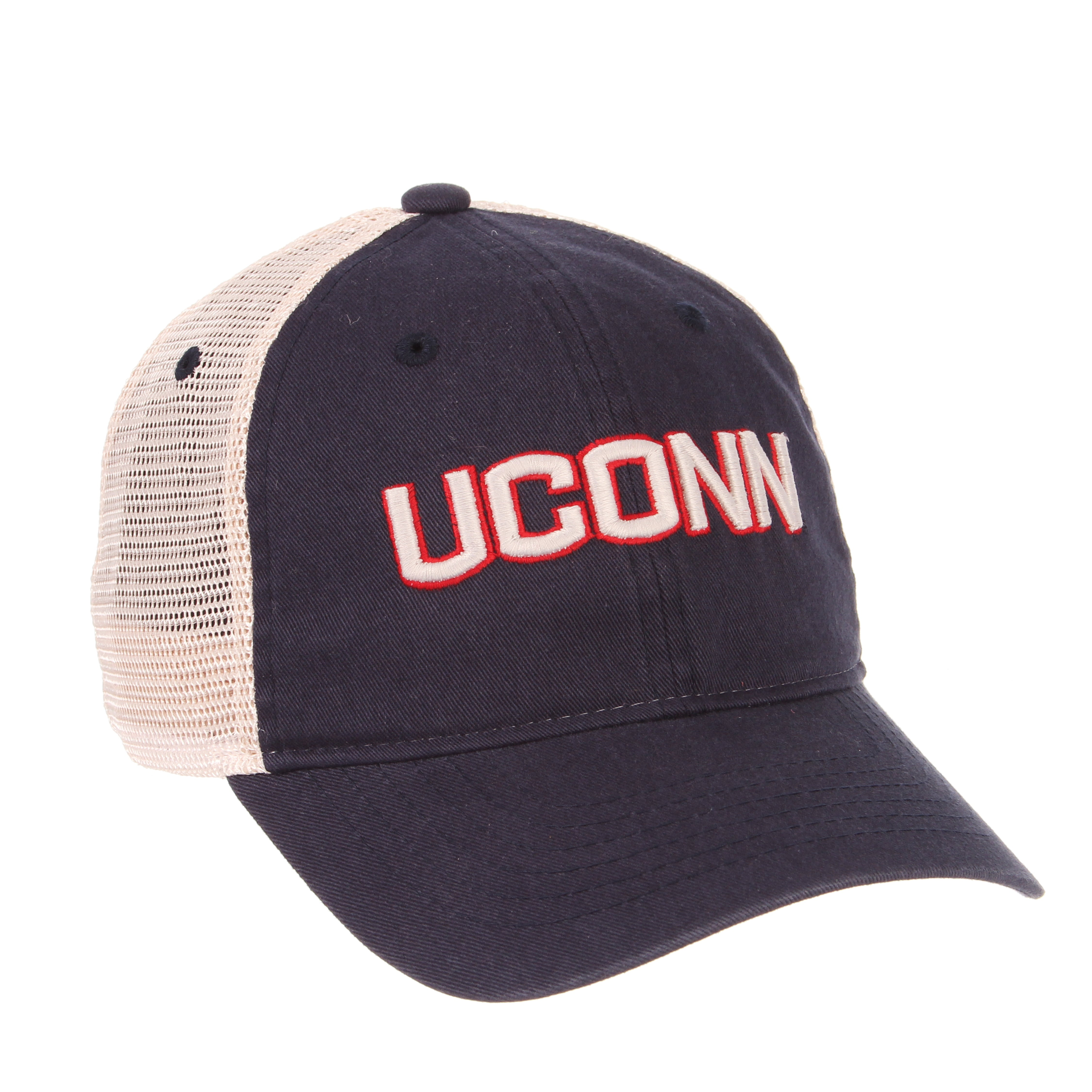 Connecticut (UCONN) University