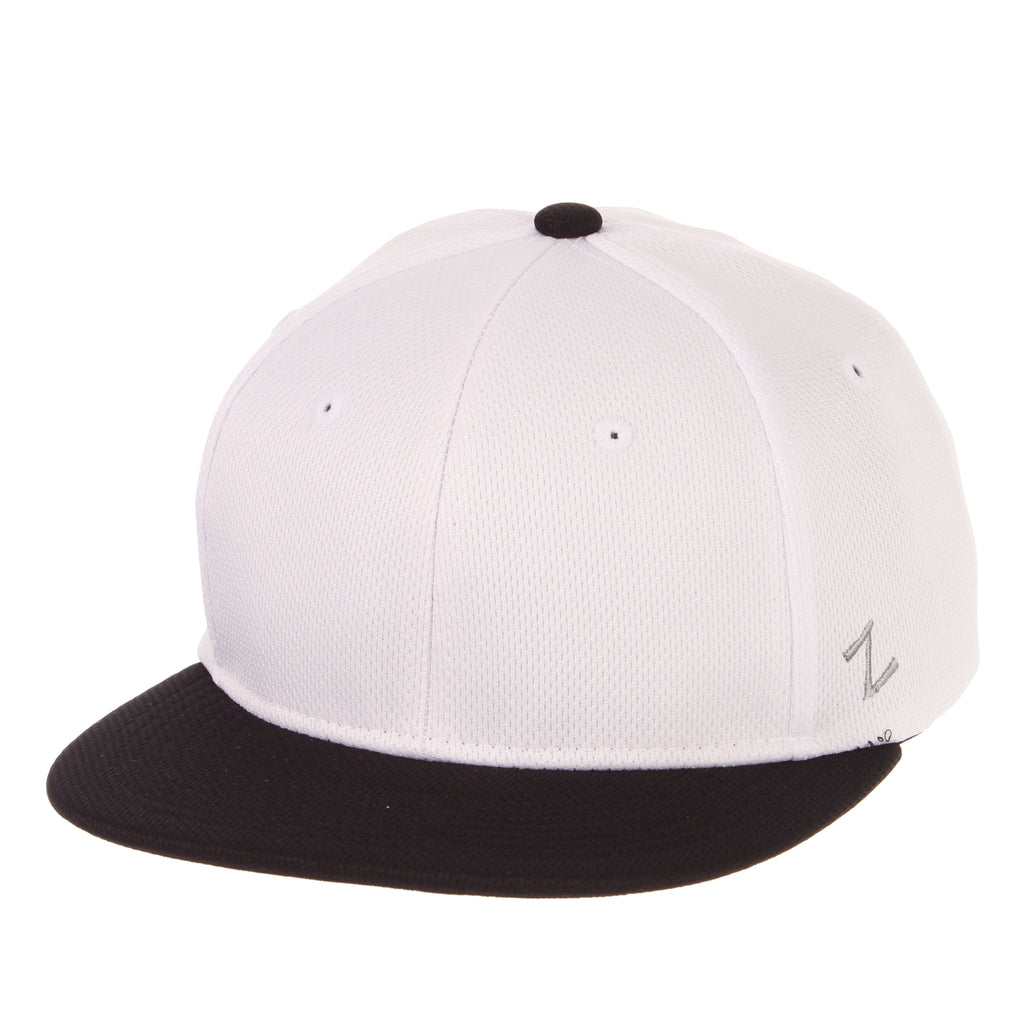 White/Black M15 Vapor Tech Zfit