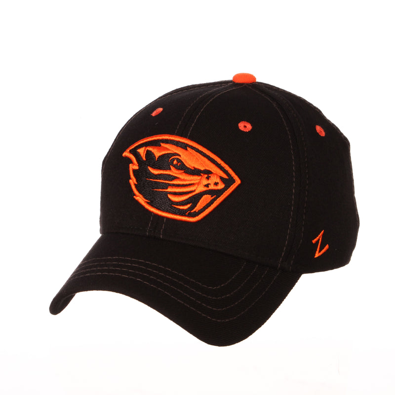 check out f38cc 987a4 Oregon State Black Element II