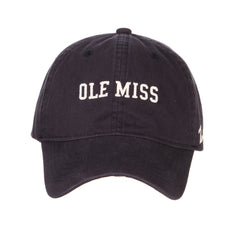 Ole Miss Scholarship