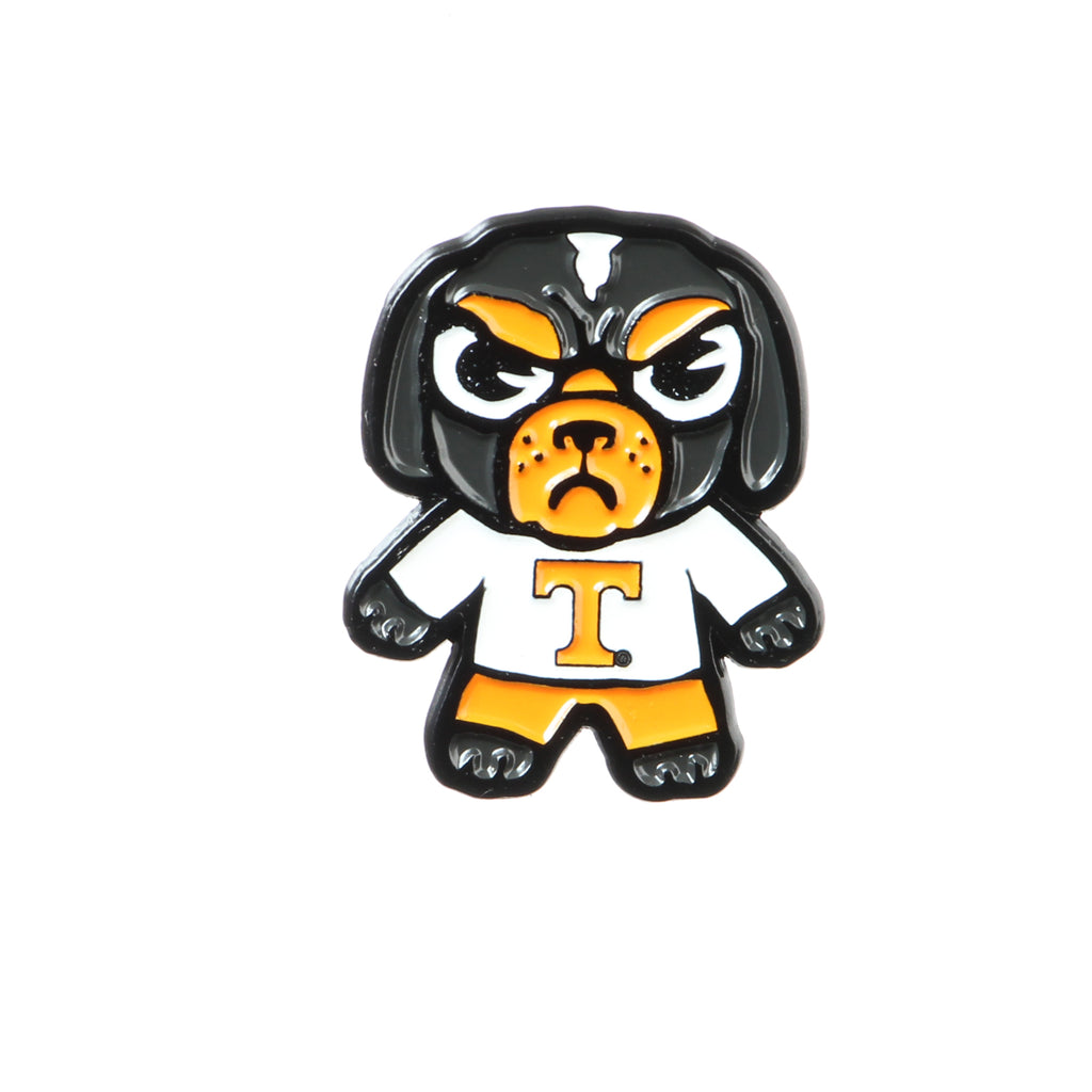 Tennessee Tokyodachi Pin