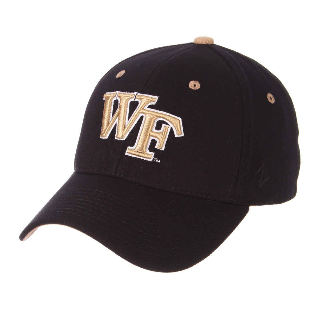 Wake Forest ZH