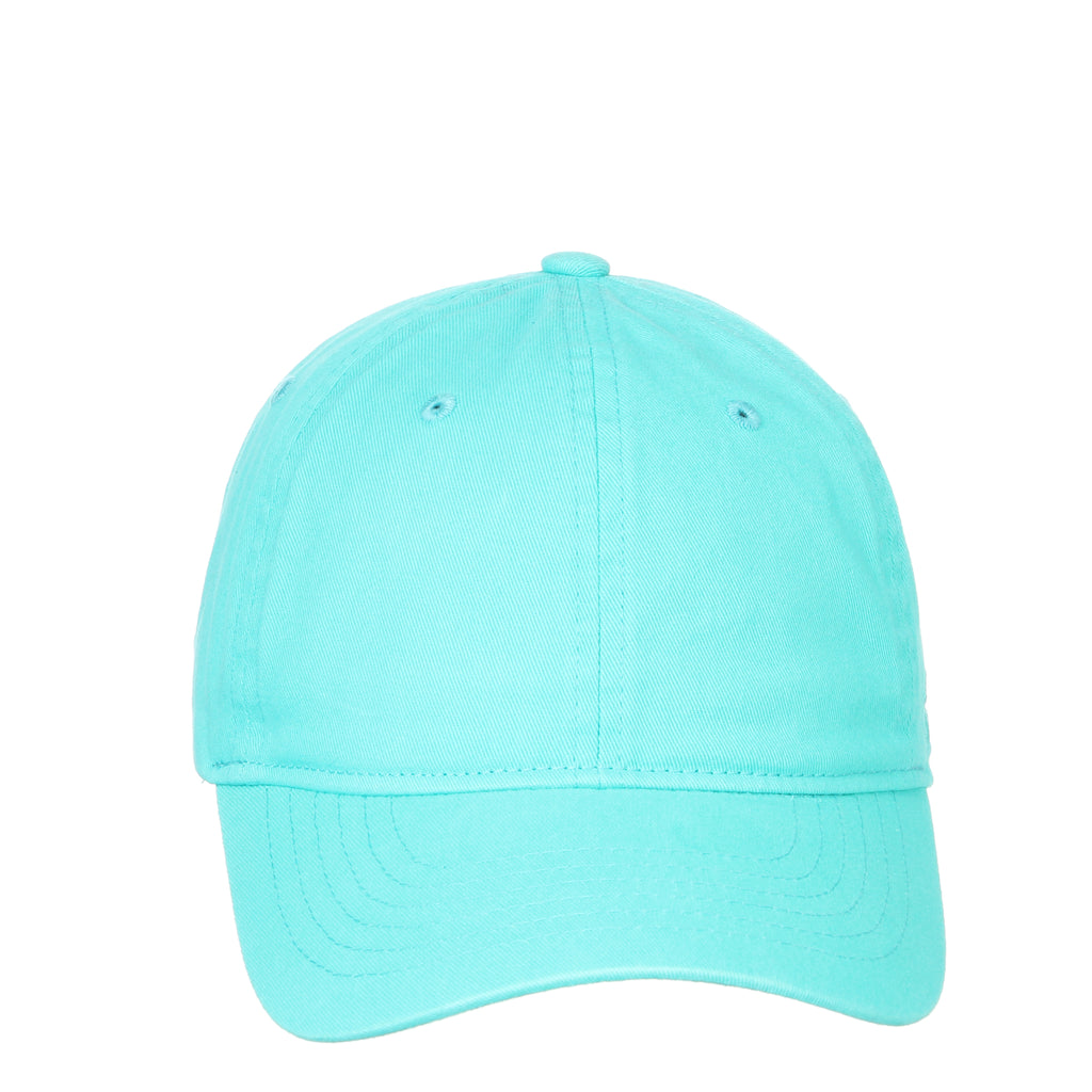 Tiffany Blue Scholarship